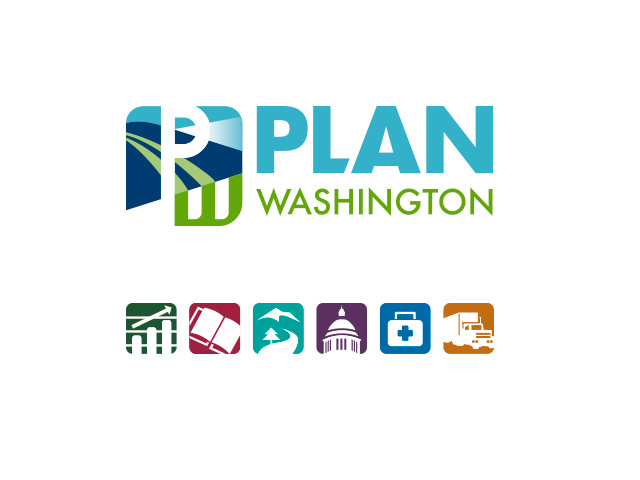 Plan Washington