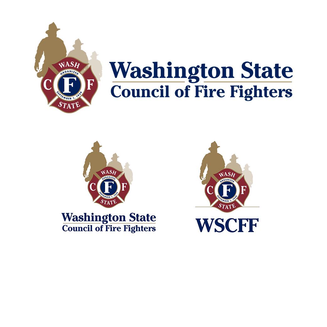 WSCFF logos