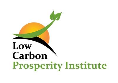 Low Carbon Prosperity Institute
