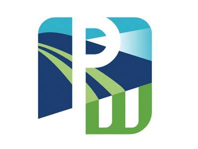 Plan Washington logo
