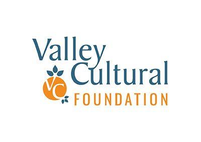 Valley Cultural