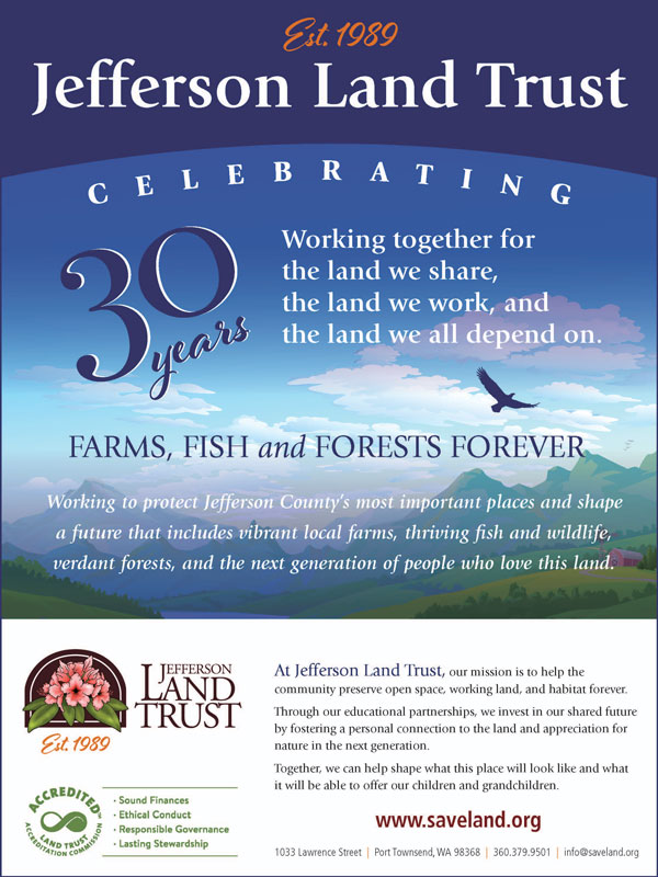 JLT 30years celebration ad
