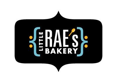 Little Rae's Bakery