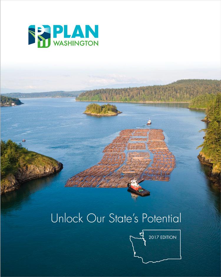 plan wa cover 2017