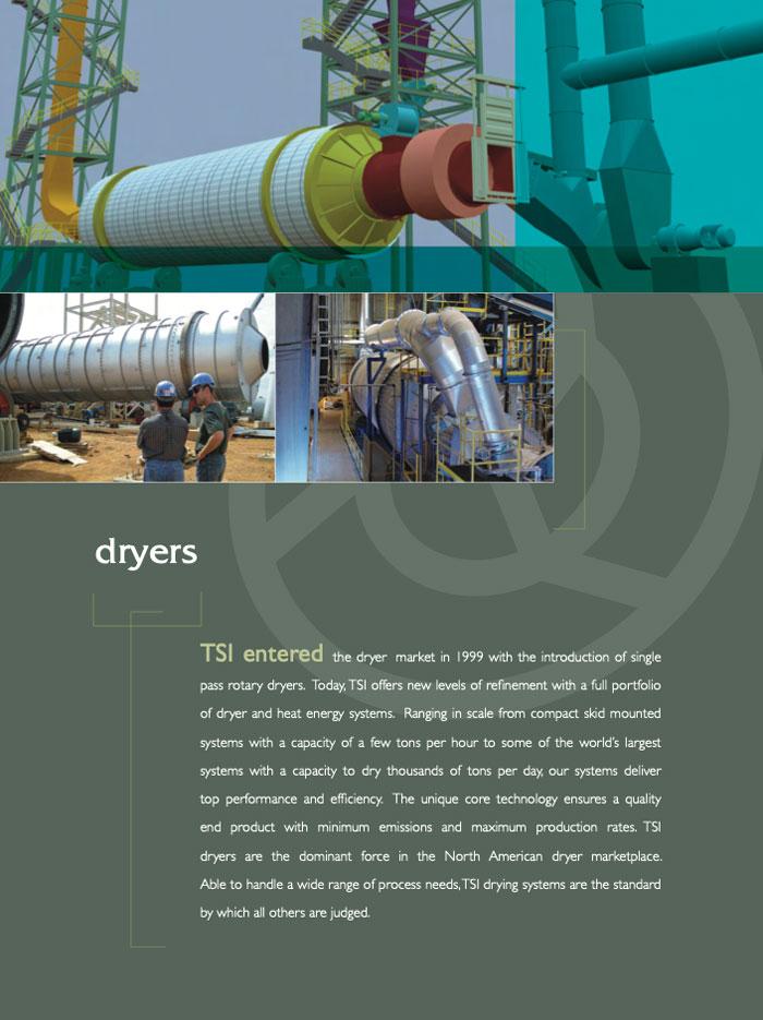 tsi brochure interior page